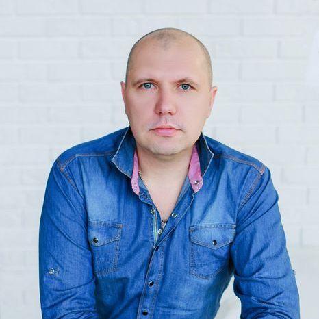 Сергей - Фотограф , Полтава, Видеооператор , Полтава,