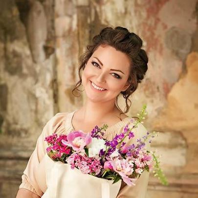 Натали Горбаченко - Ведущий или тамада , Одесса, Организация праздников под ключ , Одесса,  Свадебный ведуший Тамада, Одесса Свадебный регистратор, Одесса