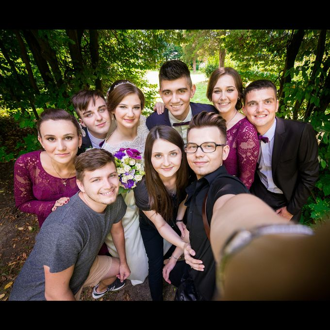 Artem - Видеооператор  - Хмельницкий - Хмельницкая область photo