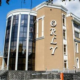 Закажите выступление Ресторан Orly Park на свое мероприятие в Киев