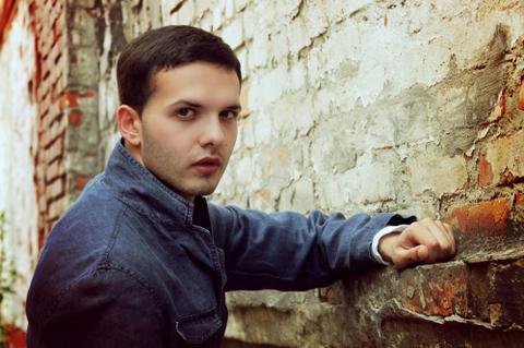 Богдан Киреев - Певец , Киев,  Оперный певец, Киев Поп певец, Киев Кавер певец, Киев