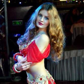 АЗИЗА - Танцор , Киев,  Танец живота, Киев Восточные танцы, Киев
