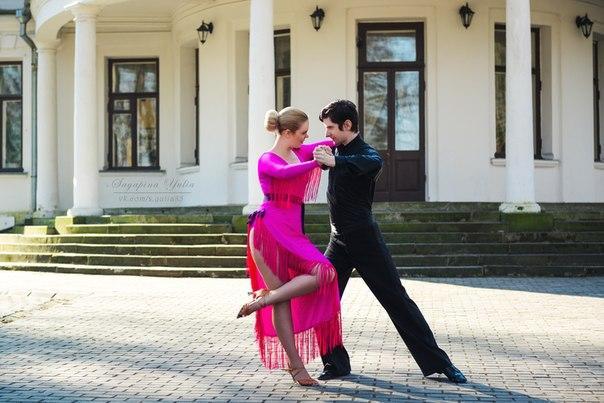 Total dance action - Танцор  - Москва - Московская область photo