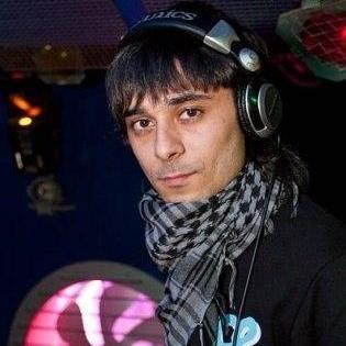 Закажите выступление Dj Changa на свое мероприятие в Ростов-на-дону