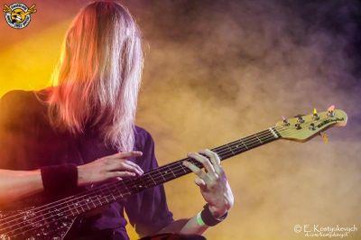 Златояр - Музыкант-инструменталист  - Киев - Киевская область photo