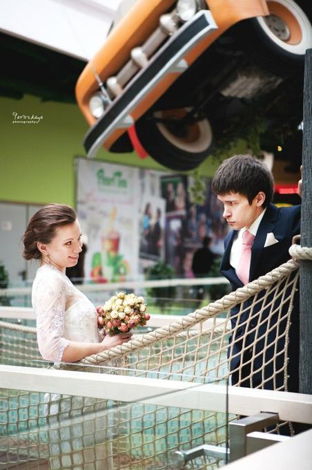 Яна - Фотограф Декорирование  - Львов - Львовская область photo
