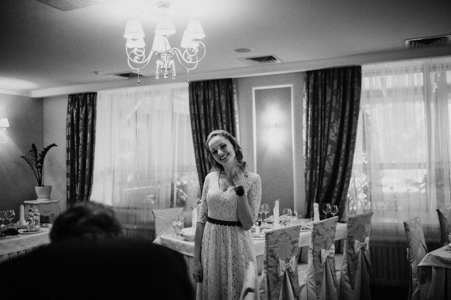 Татьяна Халаим - Ведущий или тамада  - Киев - Киевская область photo
