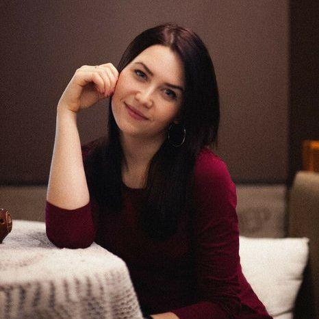 Екатерина Соловьева - Фотограф , Полтава,