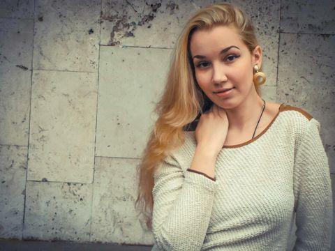 Закажите выступление Ева на свое мероприятие в Одесса