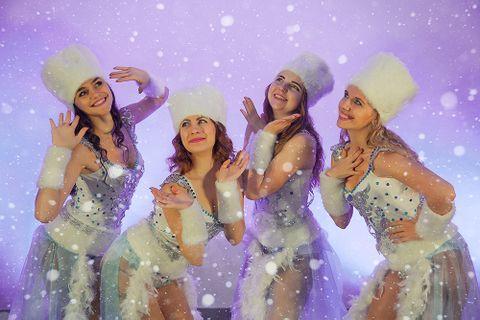 """Шоу-балет """"ARABESQUE""""/ """"АРАБЕСК"""" - Ведущий или тамада , Одесса, Фотограф , Одесса, Танцор , Одесса,  Шоу-балет, Одесса Народные танцы, Одесса Современный танец, Одесса"""