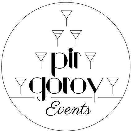 PirGoroy Events - Организация праздников под ключ , Запорожье,