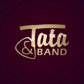 Tata&Band - Музыкальная группа , Измаил,  Кавер группа, Измаил Джаз группа, Измаил Блюз группа, Измаил Поп группа, Измаил Хип-Хоп группа, Измаил Хиты, Измаил Рок-н-ролл группа, Измаил Диско группа, Измаил Кантри группа, Измаил