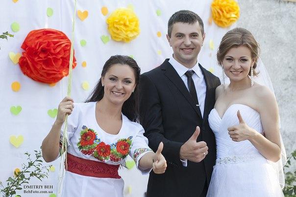 Марианна - Ведущий или тамада  - Киев - Киевская область photo