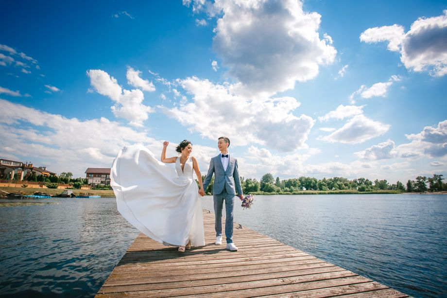 Гуляев Юрий - Фотограф  - Запорожье - Запорожская область photo