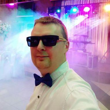 DJ Владимир WEB (Dee Jay WEB) - Ди-джей , Одесса, Прокат звука и света , Одесса,  Свадебный Ди-джей, Одесса Lounge Ди-джей, Одесса House Ди-джей, Одесса Ди-джей 90ые, Одесса Techno Ди-джей, Одесса Deep house Ди-джей, Одесса