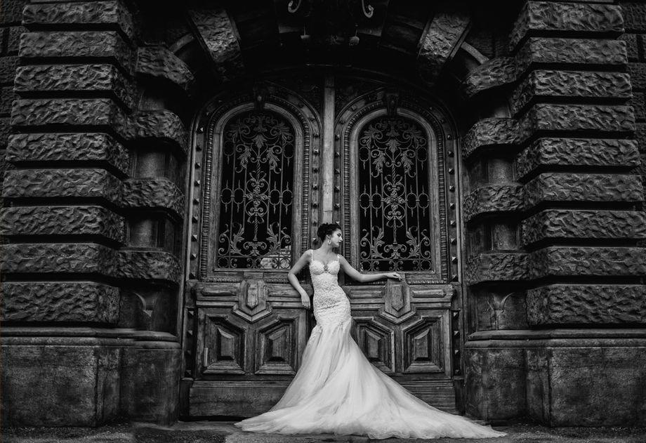 Михаил Кожухарь - Фотограф  - Одесса - Одесская область photo