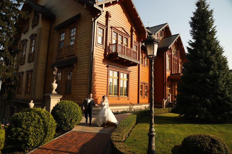 Ярослав Зинченко - Фотограф  - Киев - Киевская область photo