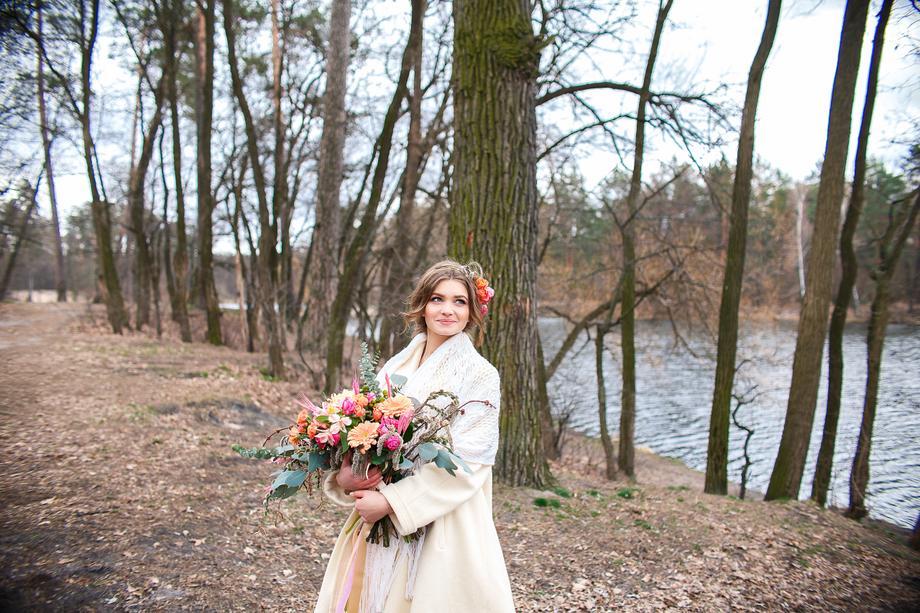 Photoclick Studio - Фотограф  - Киев - Киевская область photo