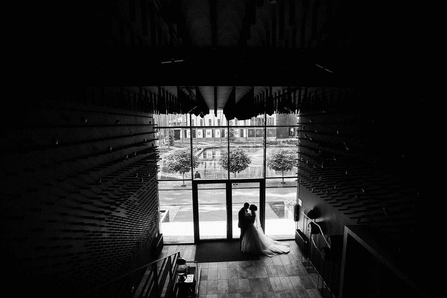 Pererva production - Фотограф Видеооператор  - Кременчуг - Полтавская область photo