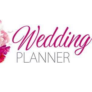 wedding2015 - Декорирование , Львов, Организация праздников под ключ , Львов,
