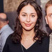 Закажите выступление Ольга на свое мероприятие в Киев