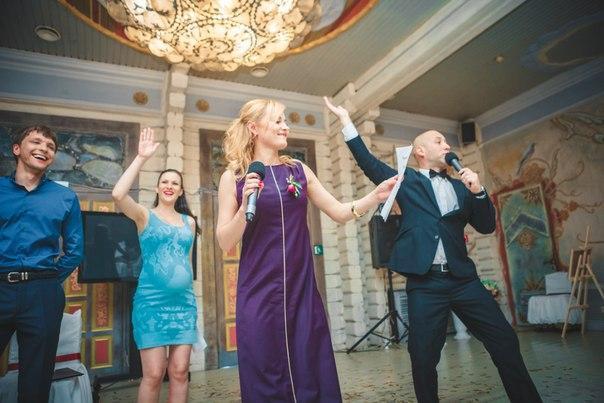 Денис Скрипко - Ведущий или тамада Прокат звука и света Организация праздничного банкета  - Киев - Киевская область photo