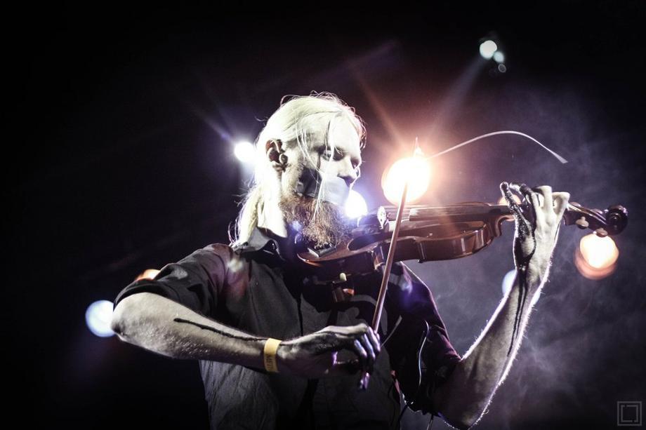 Dante - Музыкальная группа Ансамбль Музыкант-инструменталист  - Киев - Киевская область photo