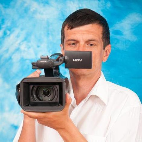 studfoton - Видеооператор , Одесса,