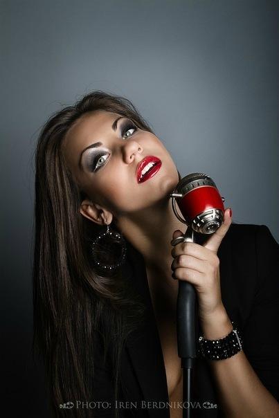 Марина Строкаченко (MarinastROCKachenko) - Танцор , Одесса, Певец , Одесса,  Джаз певец, Одесса Поп певец, Одесса Рок певец, Одесса Кавер певец, Одесса