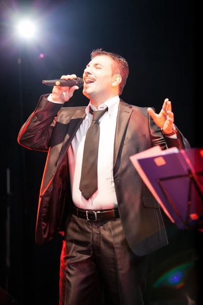 JohnPaul Leonne - Музыкальная группа Певец  - Киев - Киевская область photo