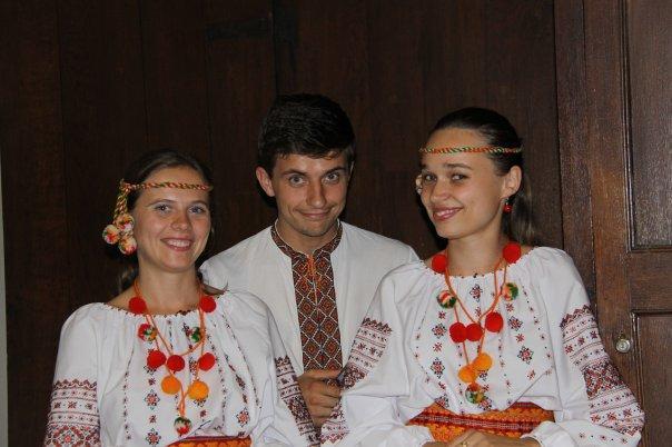 ПогорілКо-Бенд - Музыкальная группа  - Львов - Львовская область photo