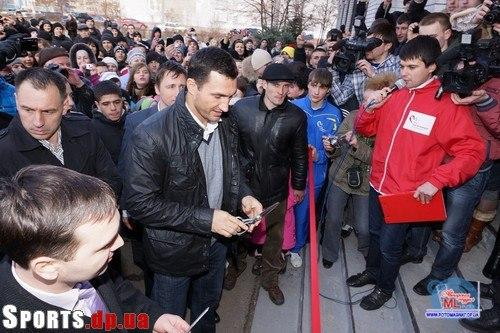 Александр Кравченко - Ведущий или тамада  - Киев - Киевская область photo