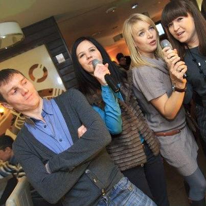 Караоке в Одессе - Певец , Одесса, Ди-джей , Одесса,  Поп ди-джей, Одесса Свадебный Ди-джей, Одесса House Ди-джей, Одесса Ди-джей 90ые, Одесса