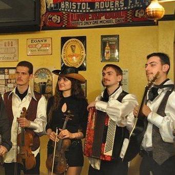 Закажите выступление Modern-classic на свое мероприятие в Харьков