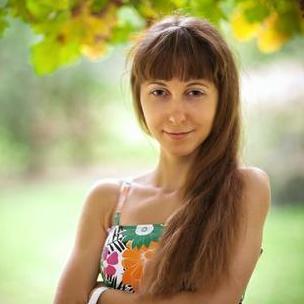 Alina Bronnikova - Фотограф , Львов,
