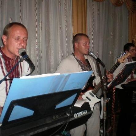Зодіак - Музыкальная группа , Львов, Музыкант-инструменталист , Львов,  Блюз группа, Львов Фолк группа, Львов Классическая, Львов Романс, Львов