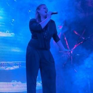 Изюмова Дарья - Певец , Одесса,  Джаз певец, Одесса Поп певец, Одесса Кавер певец, Одесса