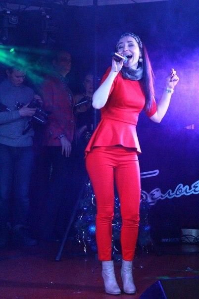 ТEYA - Музыкальная группа Певец  - Санкт-Петербург - Санкт-Петербург photo