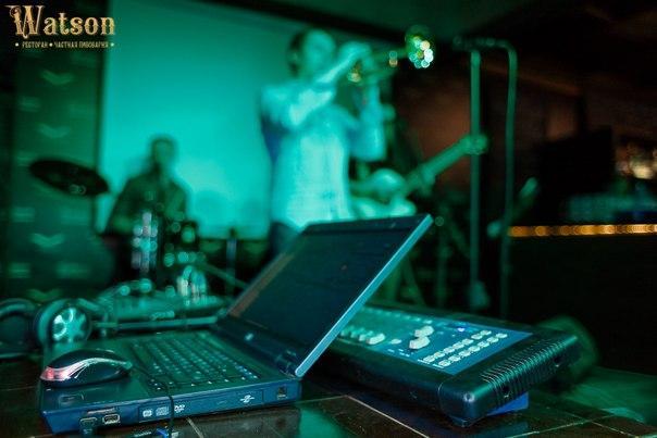 Play Jam - Музыкальная группа Ансамбль  - Харьков - Харьковская область photo