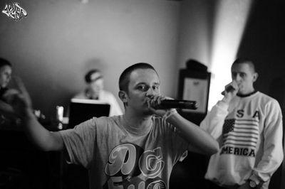 ALEXJAZZ - Музыкальная группа Певец  - Киев - Киевская область photo