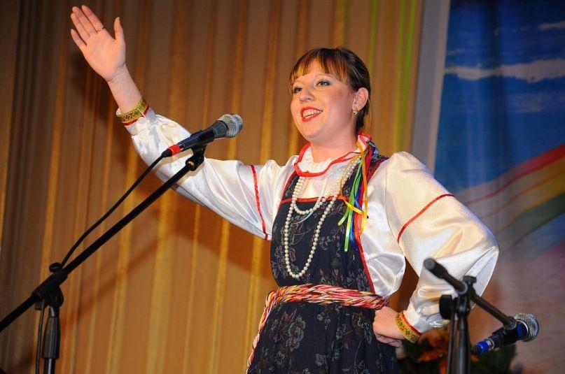 ЭЛЬВИРА - Ансамбль  - Москва - Московская область photo