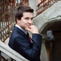 Закажите выступление Павел Лепа на свое мероприятие в Полтава