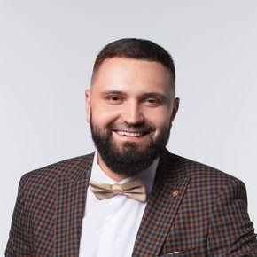 Закажите выступление Александр Кулешов на свое мероприятие в Краснодар