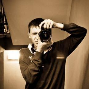 Закажите выступление Жук Ярослав на свое мероприятие в Львов