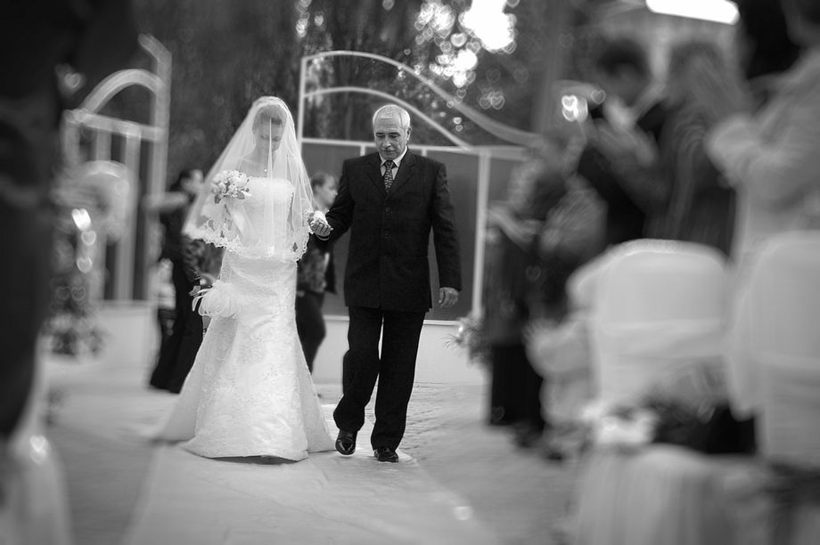 Евгений Сирык - Фотограф  - Днепр - Днепропетровская область photo