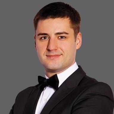 Иван Корчинский - Ведущий или тамада , Одесса,  Свадебный ведущий Тамада, Одесса Свадебный регистратор, Одесса